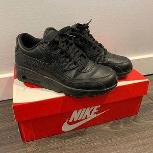 COPY - Nike Air Max 90
